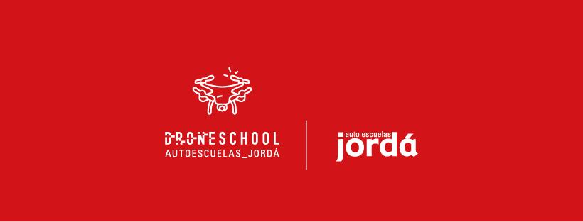 Jordá Drone School, escuela de pilotos