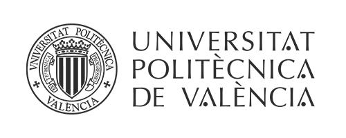 logo-upv